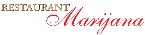 Restaurant Marijana